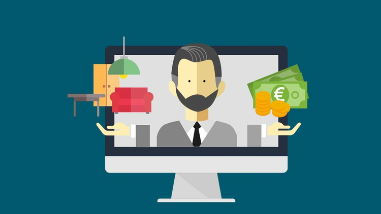 Project Management il corso completo Coupon