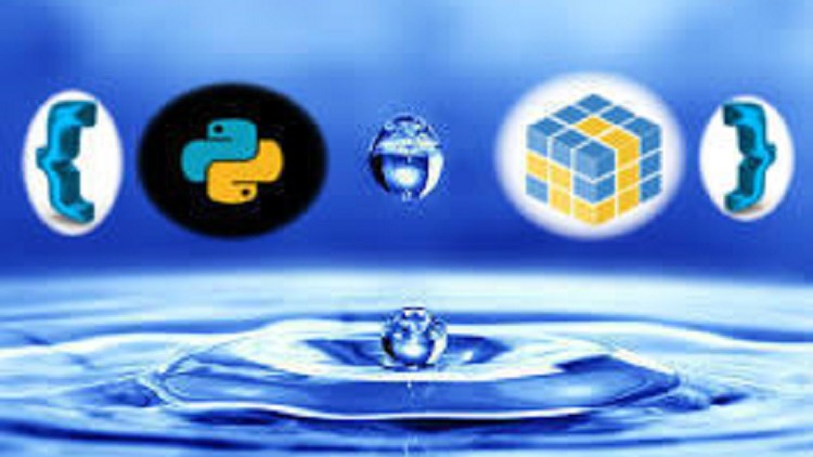 Master Numpy Foundation and Practice Challenging Exercises Coupon