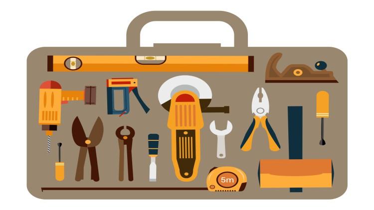 NCBI tools in Linux