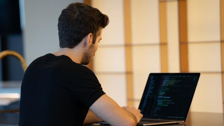 Python and Data Analysis Libraries Immersive Diploma 2021