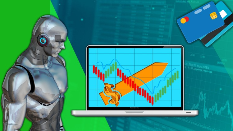 AI automated Investing using Robo advisors (complete guide)