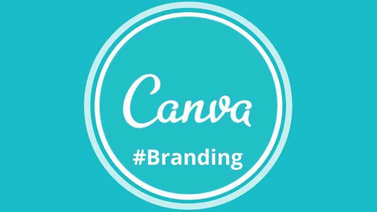 Canva 2021 – Absolute Business & Branding Solution