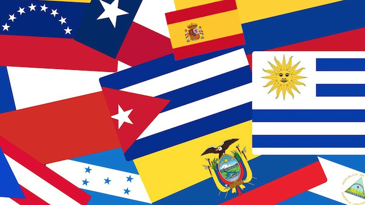 Learn Spanish Now: All-in-One Knowledge Course