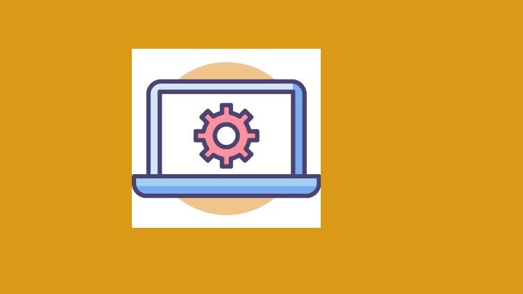 SQL for beginners with :( PostgreSQL, MySQL, SQL Server ) Coupon