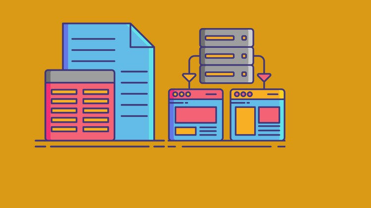 Microsoft SQL for beginners : ( MS-SQL Server,T-SQL, SSMS ) Coupon