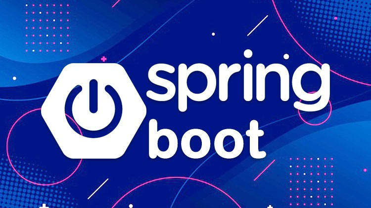 Spring Boot Framework Coupon