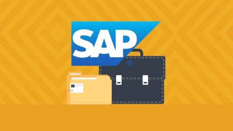 Simple SAP Business One Training With Lifetime Software