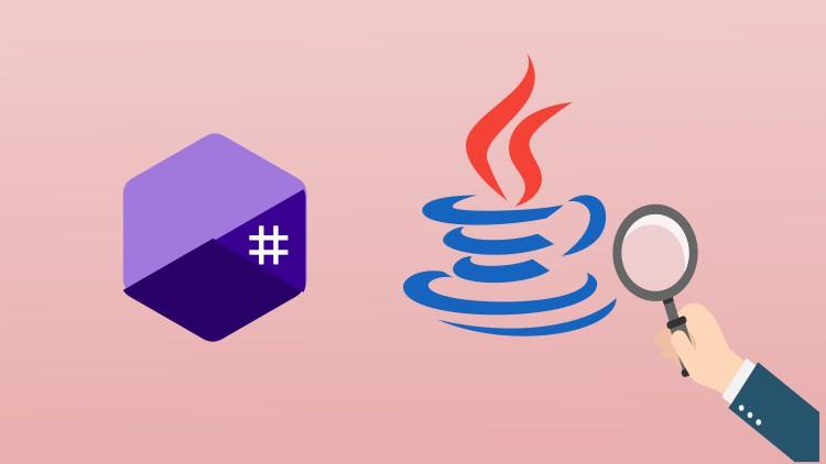 Reverse Engineering & Malware Analysis of .NET & Java Coupon