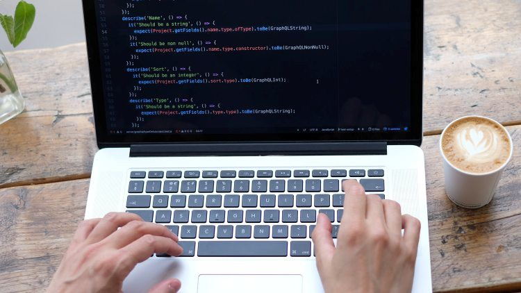 Full Practical JavaScript Course 2021: Beginner to Expert