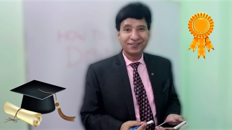 Online Teaching Diploma Course - Mastery in Online Teaching Coupon