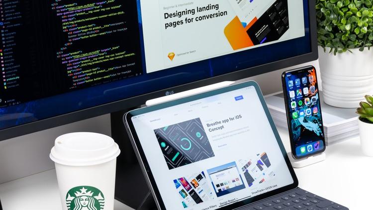 Diploma in Java Programming Certification Coupon