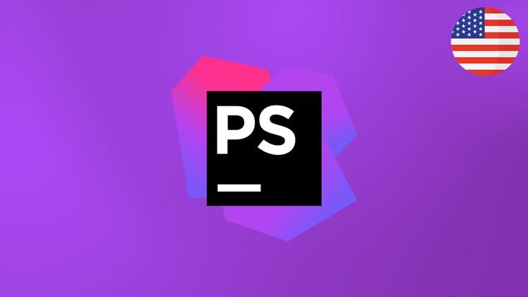 PhpStorm master class. The best php IDE for fullstack dev Coupon