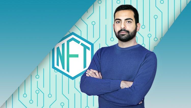 Corso NFT: Cosa Sono, Come Funzionano e Come Investire Coupon
