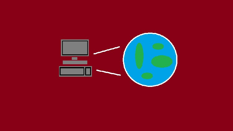 IT & Desktop Computer Support – Real World Troubleshooting