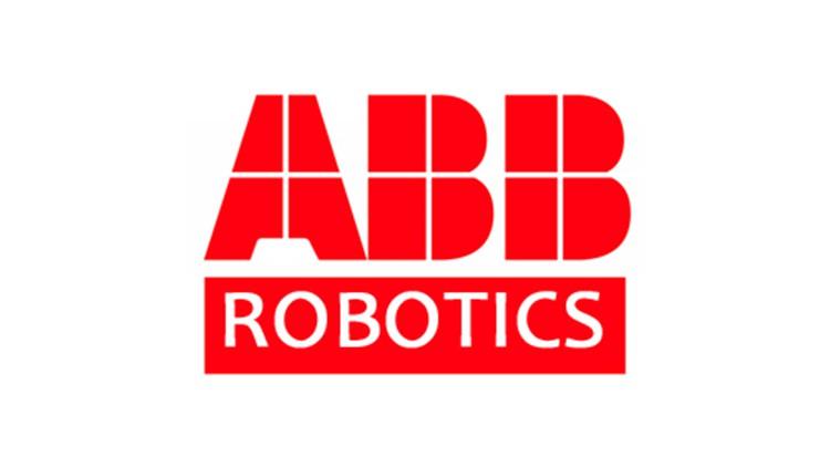 ABB RobotStudio Advanced