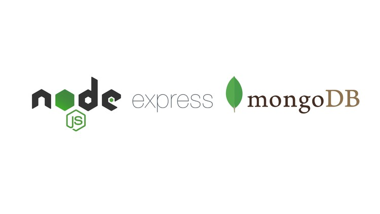 CRUDapp using NodeJs and MongoDB(MERN Project)