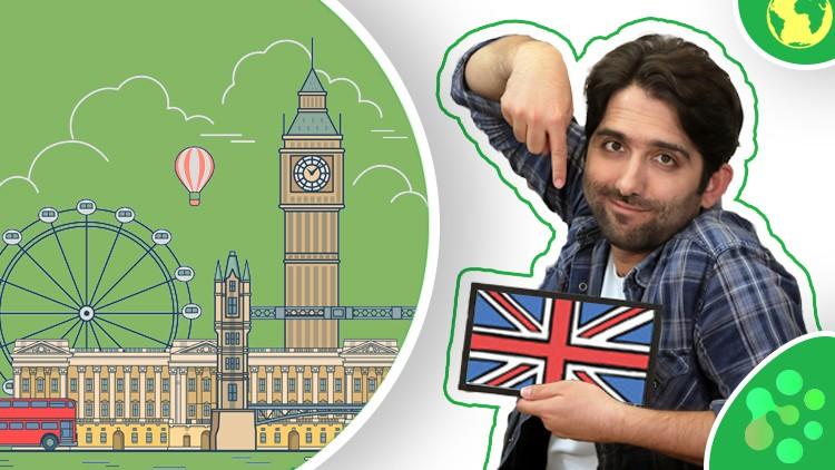 English Pronunciation: Perfect Your British Accent