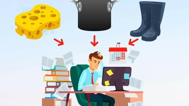 Stres ve Stresle Başa Çıkma Yolları
