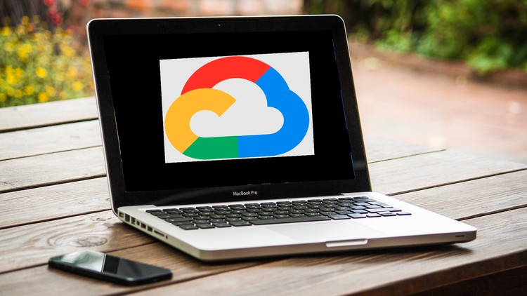 The Ultimate Beginners guide to Google Cloud Platform (GCP)