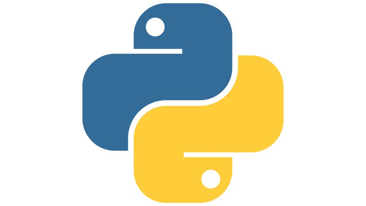 Python Weekend Warm-up exercise