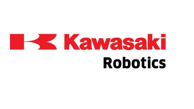 Kawasaki Robot Programming