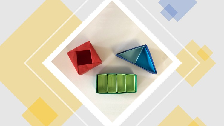 Functional Programming with Origami
