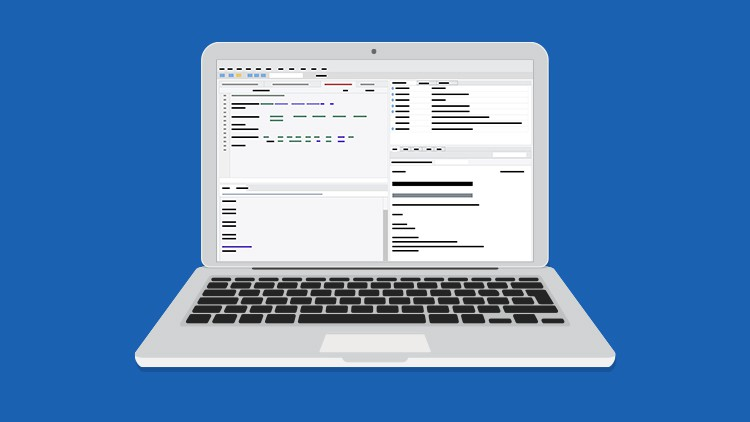 R Programming for Beginners: Includes R Mini-Project!