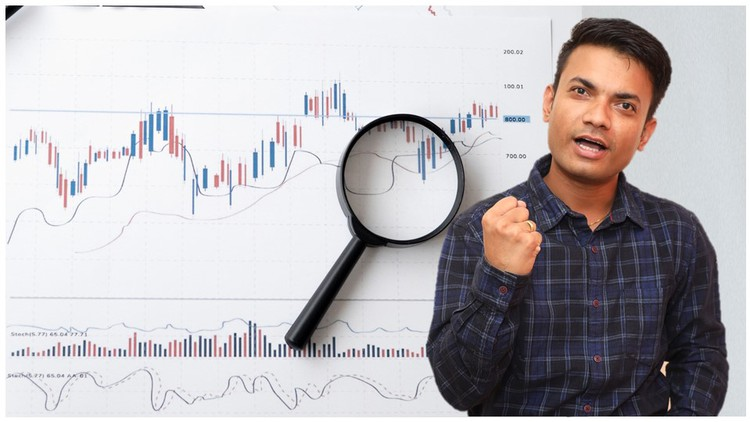 Complete Guide to Candlestick Analysis