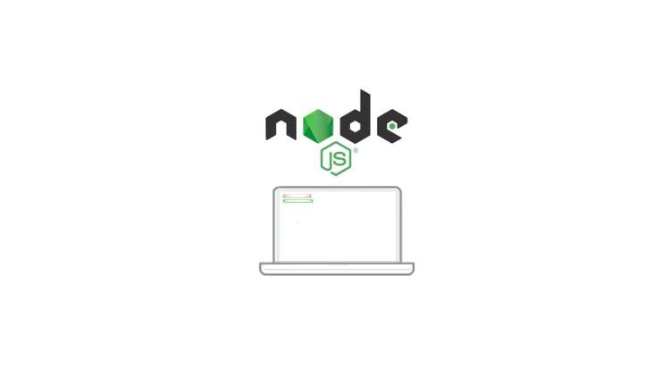 NodeJS For Absolute Beginners