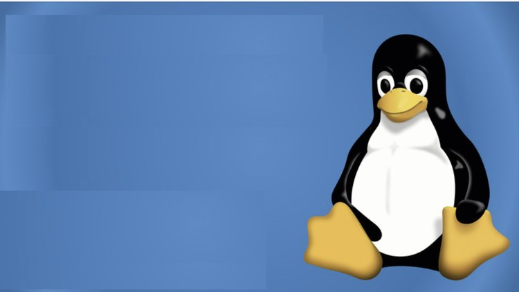 Getting started with Linux Administration