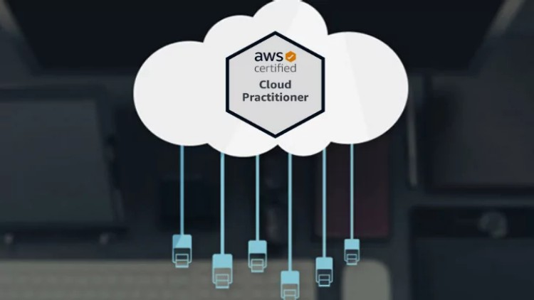 [NEW] Amazon AWS Certified Cloud Practitioner 225 questions Coupon