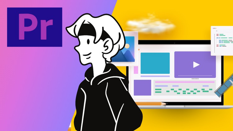 Video Editing and Simplified Hacks for Adobe Premiere Pro CC