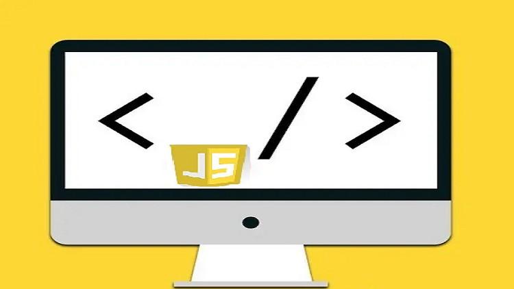 JavaScript programming from basics Coupon