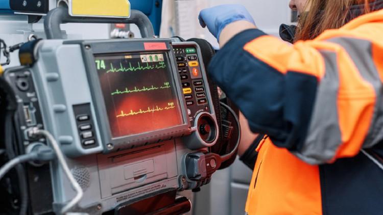 Paramedic Masterclass: Complete Paramedicine Course