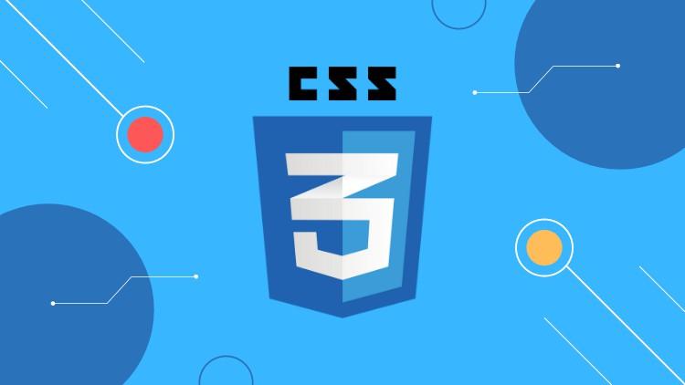 CSS course Coupon