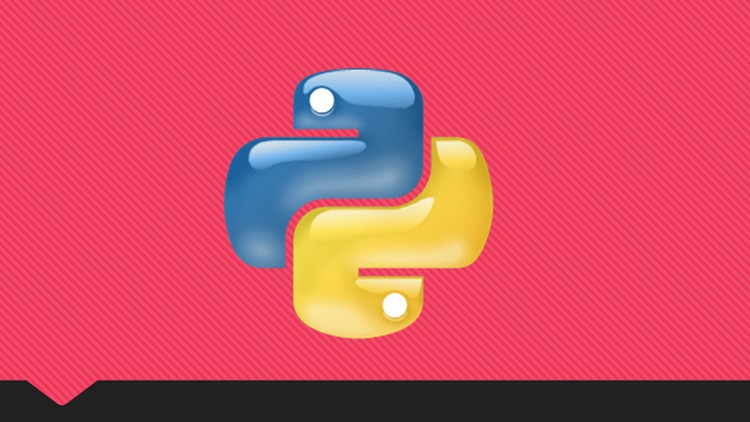 Python for beginners with two advance project & practice set