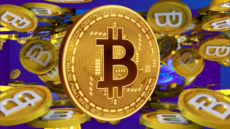 Bitcoin Breakthrough Secrets | Complete Cryptocurrency Guide Coupon
