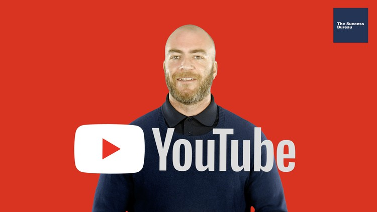 2021 YouTube Channel Success - Fast track guide to YouTube Coupon