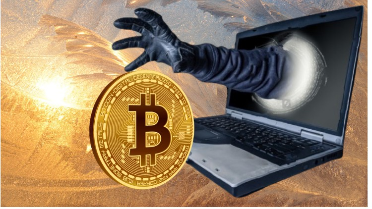 Overcome Cryptocurrency Scams | Learn Bitcoin Profit Secrets Coupon