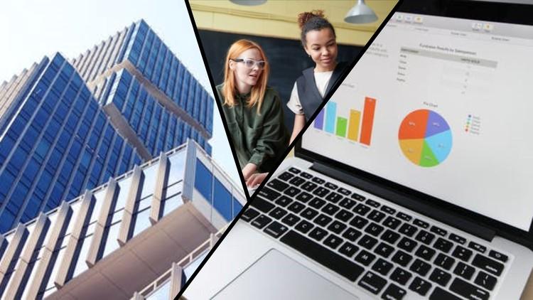 Corporate Finance #11 Capital Budgeting