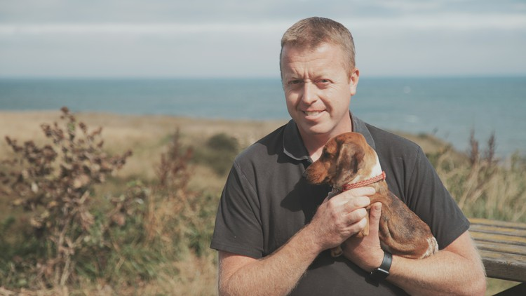The Perfect Puppy Project – Perfect for inexperienced owners