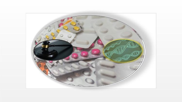 Certificate Course in Drug Regulatory Affairs (DRA)