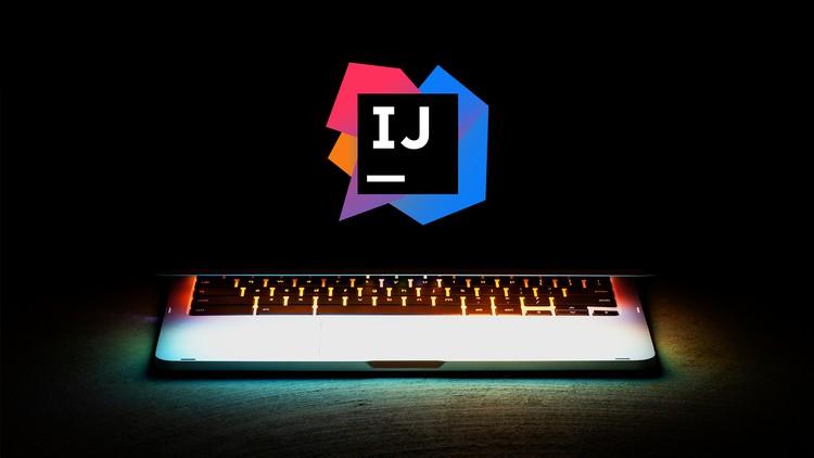 IntelliJ: The perfect Java IDE in 2021