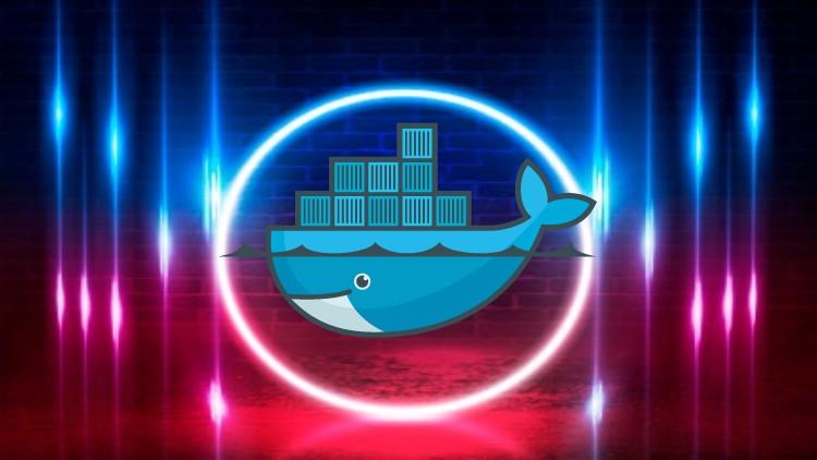 [New] Docker Certified Associate (DCA) Practice Test 2021