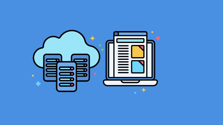 Design and query a relational database in Azure SQL Database