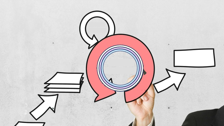 Agile Product Management: A Concise Introduction