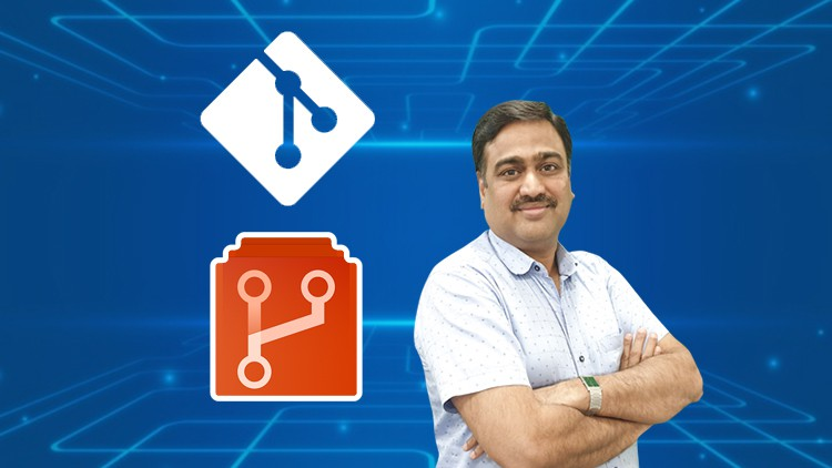 Git and Repos: Beginner to Expert in Azure DevOps