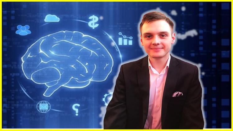 Learning Strategies: 5 Lifehacks to Learn Information Easier