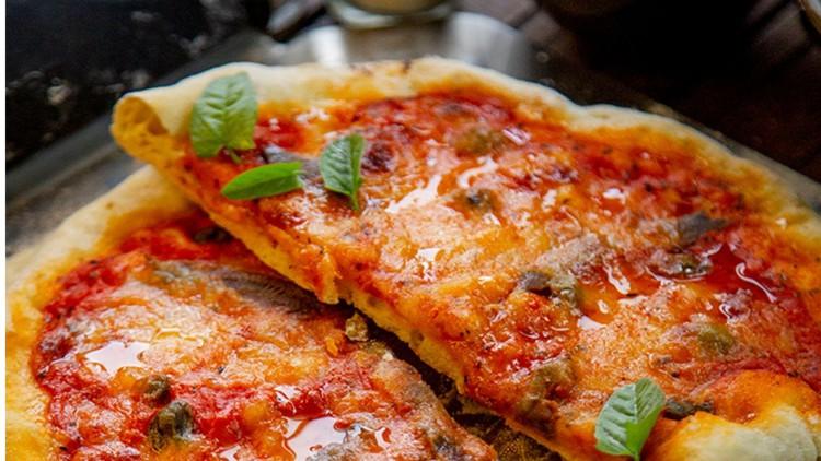 Italian food- 7 popular dishes from Italy