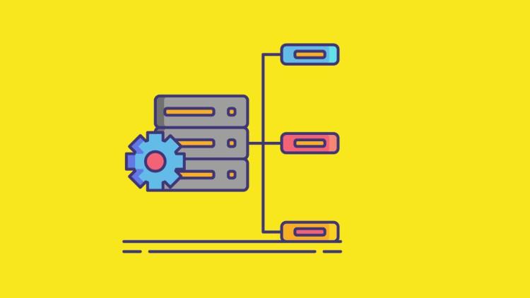 Microsoft Power BI: Connect |Transform | Visualize| Publish